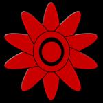 Jajaan's avatar