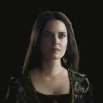 AnnieloverwhoislikeJack's avatar