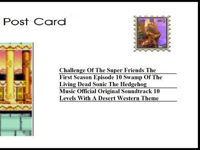The Simpsons Game (Xbox 360) ~ Level 10 Bargain Bin