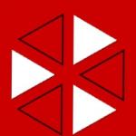 RamirValde's avatar