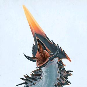 Mégasushi's avatar