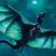 Skylanderlord3's avatar