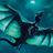 Skyrimlord3's avatar