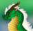 SilverDragon325's avatar