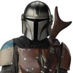 Combatbot2015's avatar
