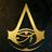 Eneko12's avatar