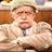 Jack Distefano's avatar