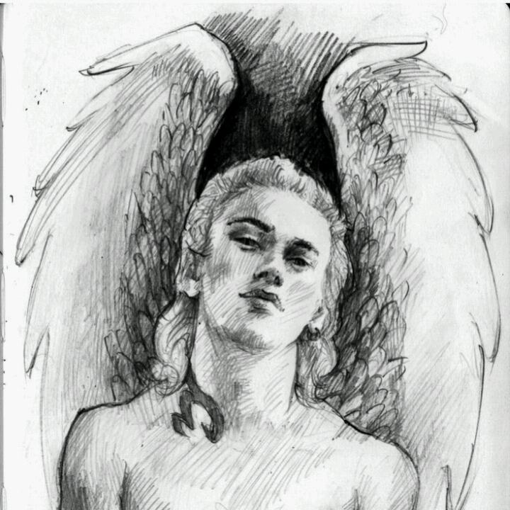 Leoniejohanna's avatar