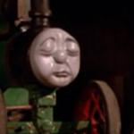 Mountain Railway's avatar