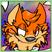Zolton1956's avatar