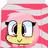 CERDITOXD's avatar