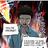 AstralKing7's avatar