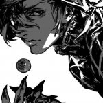 TheRamblingDrifter's avatar