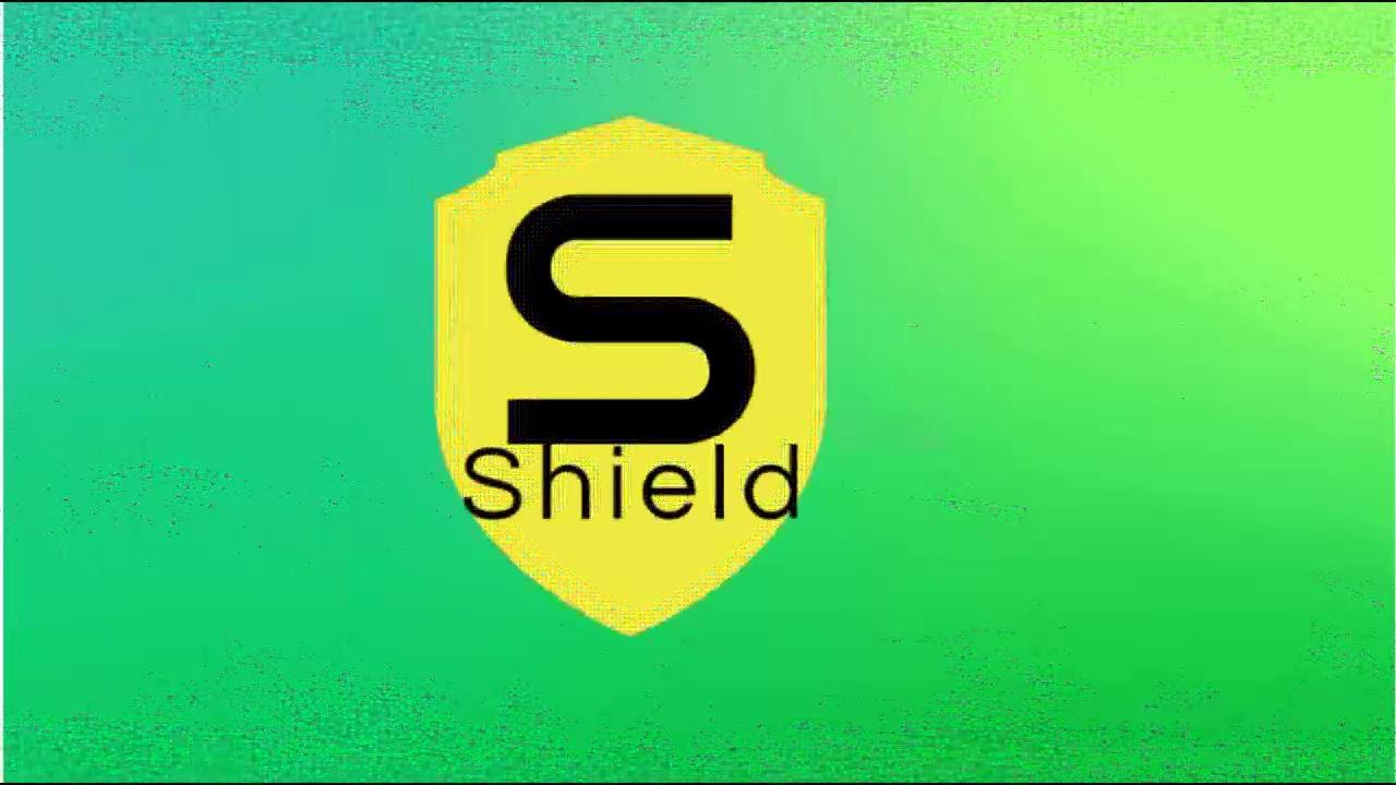 Shield (2021)