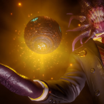 GUNSPIDER6200's avatar