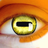 VellichorSage's avatar