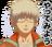 Ehu15's avatar