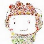 Kingbearbear209's avatar