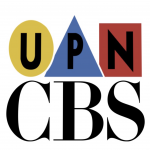 UpnCbs06's avatar