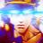 Voortexing's avatar
