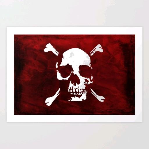 MrGamer Xbox's avatar