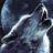Arcticwolf111's avatar