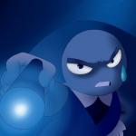 Pink Aquamarine's avatar