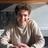 Joshuabassettlover's avatar