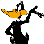 DaffytheDuck's avatar