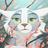 Огнегрудка КВ's avatar