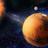 SpaceTimer's avatar