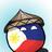 Justagoodusername's avatar