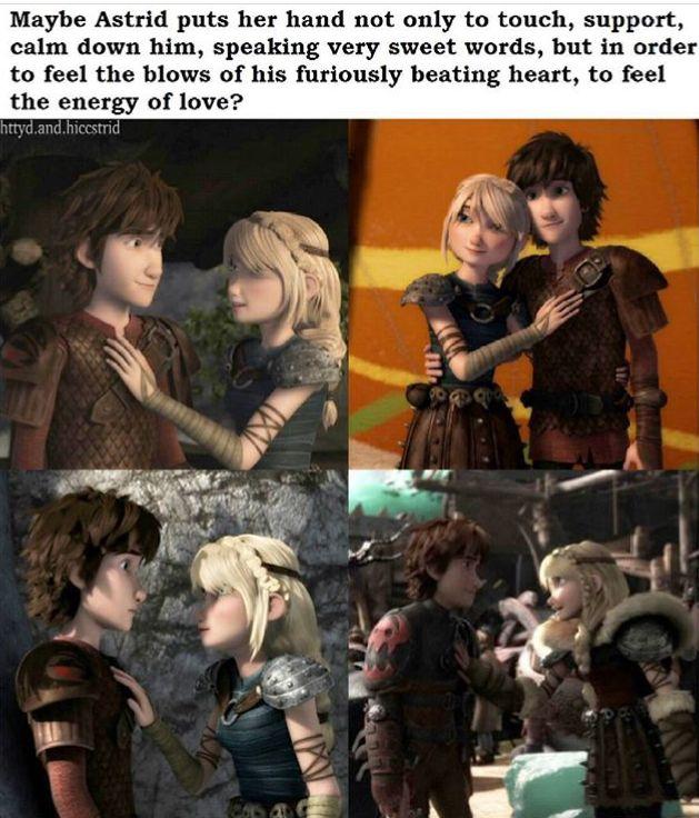 La mano en su corazon