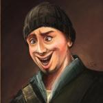 Sentan261's avatar