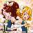 Fabulous Duet's avatar
