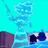 Avatar de White Goku12233