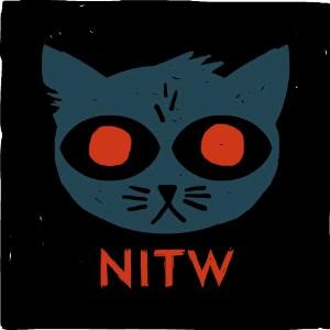 RitaTheBat's avatar