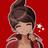 Bb8derpy's avatar