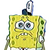 Sponge Man Sad