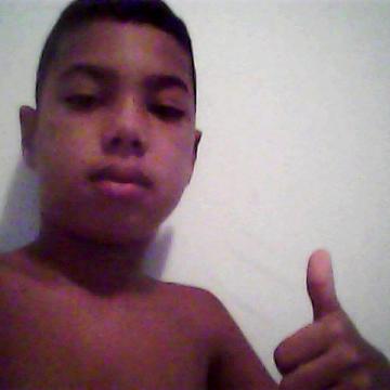 Samuel2ssuud's avatar