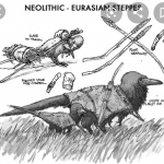 The YutaRaptor's avatar