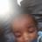 Savannah456's avatar