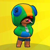 Ozann07's avatar