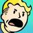 Zombiecrab's avatar