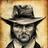 Rvb forever's avatar