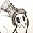Mr Ghosty, The Dapper Ghost's avatar