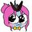 L40t's avatar