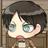 Titan Franco's avatar