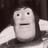 Siren Head Official's avatar