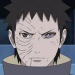 Sasuke Aburame